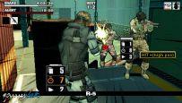 Metal Gear Acid 2 (PSP)  Archiv - Screenshots - Bild 29