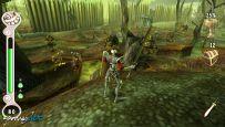 MediEvil: Resurrection (PSP)  Archiv - Screenshots - Bild 4