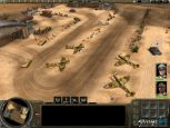 Codename: Panzers - Phase Two  Archiv - Screenshots - Bild 26