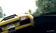 Test Drive Unlimited - Screenshots [Archiv #1] Archiv - Screenshots - Bild 93