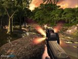 Far Cry Instincts  Archiv - Screenshots - Bild 116