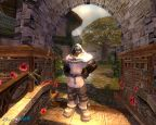 Fable: The Lost Chapters  Archiv - Screenshots - Bild 25
