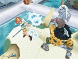 One Piece Grand Battle  Archiv - Screenshots - Bild 7