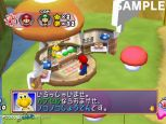 Mario Party 7  Archiv - Screenshots - Bild 17