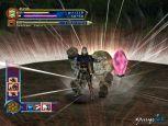 Castlevania: Curse of Darkness  Archiv - Screenshots - Bild 8