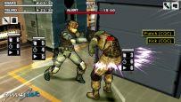 Metal Gear Acid 2 (PSP)  Archiv - Screenshots - Bild 19