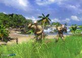 Far Cry Instincts  Archiv - Screenshots - Bild 121
