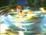 Dragon Quest: Die Reise des verwunschenen Königs  Archiv - Screenshots - Bild 37