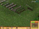 Kings of the Dark Age  Archiv - Screenshots - Bild 5