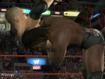 WWE Day of Reckoning 2  Archiv - Screenshots - Bild 28