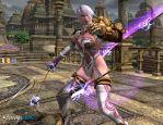 Soul Calibur 3  Archiv - Screenshots - Bild 15