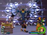 Kingdom Hearts 2  Archiv - Screenshots - Bild 61