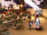 Onimusha: Dawn of Dreams  Archiv - Screenshots - Bild 36