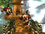 Serious Sam 2  Archiv - Screenshots - Bild 45