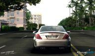 Test Drive Unlimited - Screenshots [Archiv #1] Archiv - Screenshots - Bild 68