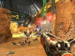 Serious Sam 2  Archiv - Screenshots - Bild 48