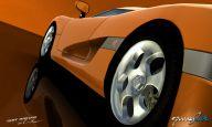 Test Drive Unlimited - Screenshots [Archiv #1] Archiv - Screenshots - Bild 71