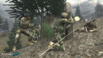 Ghost Recon 2: Summit Strike  Archiv - Screenshots - Bild 27