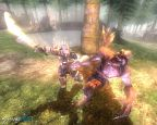 Fable: The Lost Chapters  Archiv - Screenshots - Bild 28