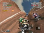 MX vs. ATV Unleashed  Archiv - Screenshots - Bild 7