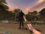 Far Cry Instincts  Archiv - Screenshots - Bild 117