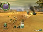 Battalion Wars  Archiv - Screenshots - Bild 37