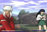 Inuyasha: Feudal Combat  Archiv - Screenshots - Bild 5