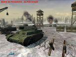 Panzer Elite Action  Archiv - Screenshots - Bild 51