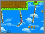 New Super Mario Bros. (DS)  Archiv - Screenshots - Bild 20