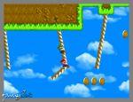 New Super Mario Bros. (DS)  Archiv - Screenshots - Bild 20