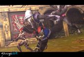 Castlevania: Curse of Darkness  Archiv - Screenshots - Bild 12