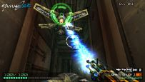 Coded Arms (PSP)  Archiv - Screenshots - Bild 3