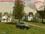 Panzer Elite Action  Archiv - Screenshots - Bild 42