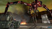 Quake 4  Archiv - Screenshots - Bild 17