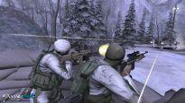 Ghost Recon 2: Summit Strike  Archiv - Screenshots - Bild 29