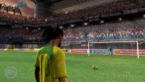 FIFA 2006  Archiv - Screenshots - Bild 3