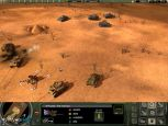 Codename: Panzers - Phase Two  Archiv - Screenshots - Bild 13