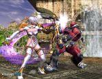 Soul Calibur 3  Archiv - Screenshots - Bild 12