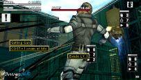 Metal Gear Acid 2 (PSP)  Archiv - Screenshots - Bild 23