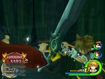 Kingdom Hearts 2  Archiv - Screenshots - Bild 60