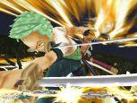 One Piece Grand Battle  Archiv - Screenshots - Bild 8