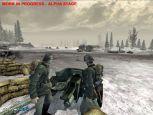 Panzer Elite Action  Archiv - Screenshots - Bild 49