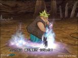 Dragon Quest: Die Reise des verwunschenen Königs  Archiv - Screenshots - Bild 39