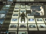 Metal Gear Solid 3: Subsistence  Archiv - Screenshots - Bild 37