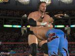 WWE Day of Reckoning 2  Archiv - Screenshots - Bild 31