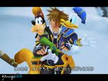 Kingdom Hearts 2  Archiv - Screenshots - Bild 64