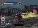 Castlevania: Curse of Darkness  Archiv - Screenshots - Bild 5
