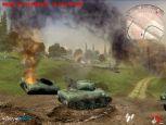 Panzer Elite Action  Archiv - Screenshots - Bild 48