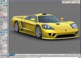 Test Drive Unlimited - Screenshots [Archiv #1] Archiv - Screenshots - Bild 83