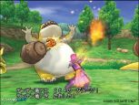 Dragon Quest: Die Reise des verwunschenen Königs  Archiv - Screenshots - Bild 38